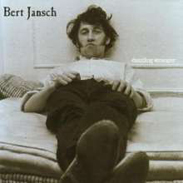 bert jansch - anthology